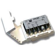 Alcad MM-303