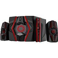 Aver Speaker GS315 Ballista Trinity