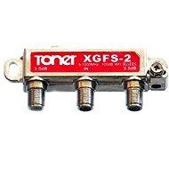 TONER XGFS-2
