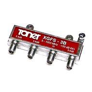 TONER XGFS-3B