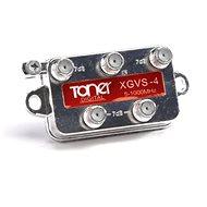 TONER XGVS-4