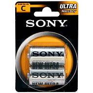 Sony ULTRA R14/C, 2 ks