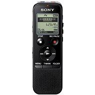 Sony ICD-PX440 černý