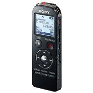 Sony ICD-UX533 černý