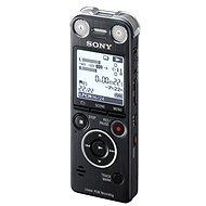 Sony ICD-SX1000 černý