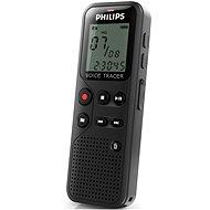 Philips DVT1100 černý