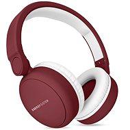 Energy Sistem Headphones 2 Bluetooth červená