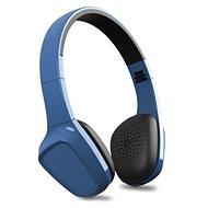 Energy Sistem Headphones 1 BT Blue