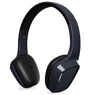 Energy Sistem ENERGY Headphones 1 BT Graphite