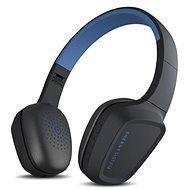 Energy Sistem Headphones 3 Blue