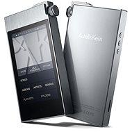Astell & Kern AK100 II