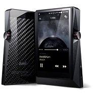 Astell & Kern AK380 black