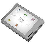 COWON M2 32GB stříbrný