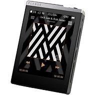 COWON PD 32GB - černo/stříbrný