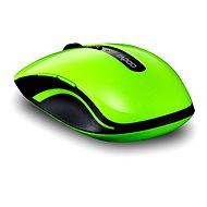 Rapoo 7200P 5GHz zelená