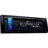 JVC KD-R881BT