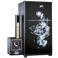 Bradley Smoker - Udírna Original