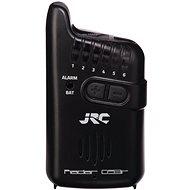 JRC - Příposlech Radar DS3 Receiver