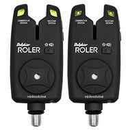 Delphin - Sada hlásičů Roler bezdrátová 2+1 (swingery CSW II zdarma)