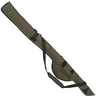 Pelzer - Rod Sleeve System 195cm