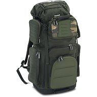 Anaconda Undercover Climber Pack XL
