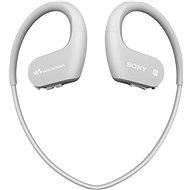 Sony WALKMAN NWW-S623W bílý