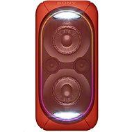 Sony GTK-XB60R