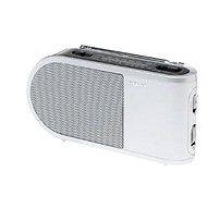 Sony ICF304