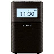 Sony SRF-V1BTB