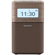 Sony SRF-V1BTT