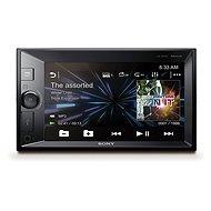 Sony XAV-V631BT