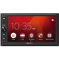Sony XN-VKIT100
