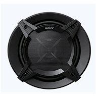 Sony XS-FB1620E