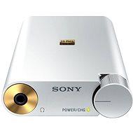 Sony Hi-Res PHA1EU