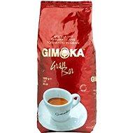 Gimoka Gran Bar Aroma, 1000g, zrnková