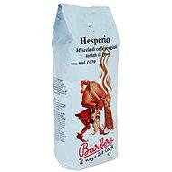 Barbera Hesperia, zrno, 1kg