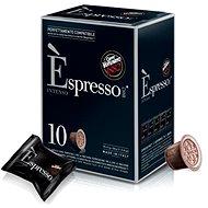 Vergnano Espresso Intenso 10ks