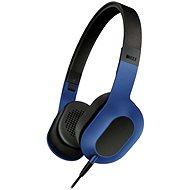 KEF M400 Racing Blue