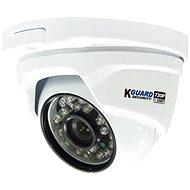 KGUARD CCTV dome DA713FPK