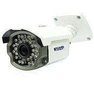 KGUARD CCTV HW113F