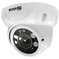 KGUARD CCTV VA824E
