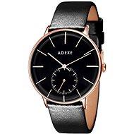 ADEXE 1868E-05