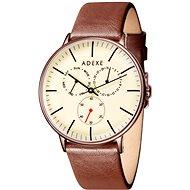 ADEXE 1868F-05