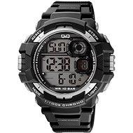 Pánské hodinky Q&Q M143J002
