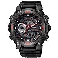 Pánské hodinky Q&Q GW87J002