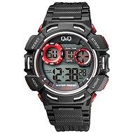 Pánské hodinky Q&Q M148J002