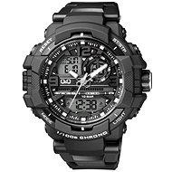Pánské hodinky Q&Q GW86J001
