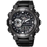 Pánské hodinky Q&Q GW87J001