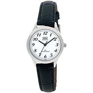 Dámské hodinky Q&Q C153J304