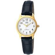 Dámské hodinky Q&Q C169J104